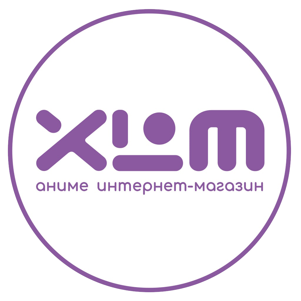 Xl Media logo