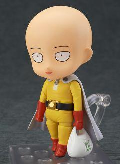Фигурка Nendoroid Saitama производитель Good Smile Company