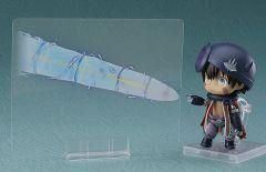 Фигурка Nendoroid Reg производитель Good Smile Company