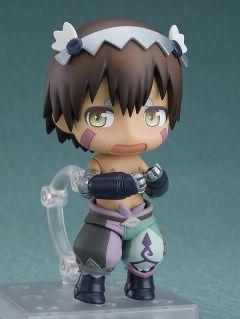 Фигурка Nendoroid Reg изображение 1