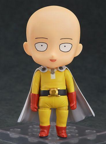 Nendoroid Saitama фигурка