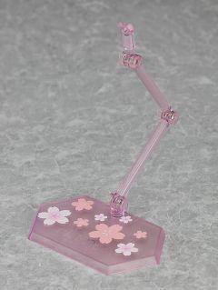 Фигурка figma Sakura Miku изображение 2