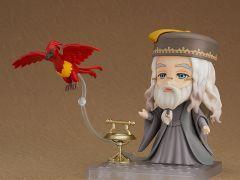 Фигурка Nendoroid Albus Dumbledore производитель Good Smile Company