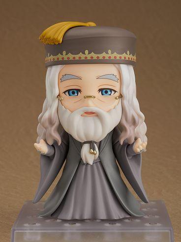 Nendoroid Albus Dumbledore фигурка