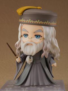Фигурка Nendoroid Albus Dumbledore источник Harry Potter