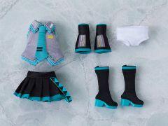Фигурка Nendoroid Doll Hatsune Miku изображение 2