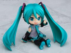 Фигурка Nendoroid Doll Hatsune Miku производитель Good Smile Company