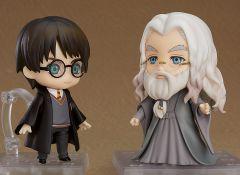 Фигурка Nendoroid Albus Dumbledore изображение 1