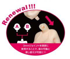 Фигурка Kaguya Shinomiya: Swimsuit Ver. изображение 5