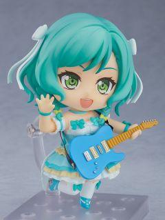 Фигурка Nendoroid Hina Hikawa: Stage Outfit Ver. производитель Good Smile Company