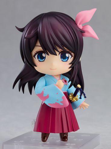 Nendoroid Sakura Amamiya фигурка
