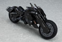 Фигурка ex:ride BK91A производитель Max Factory