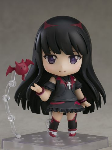 Nendoroid Vivian фигурка