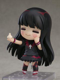 Фигурка Nendoroid Vivian изображение 1