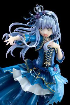 Фигурка VOCAL COLLECTION- Yukina Minato from Roselia Limited Overseas Pearl Ver. изображение 3