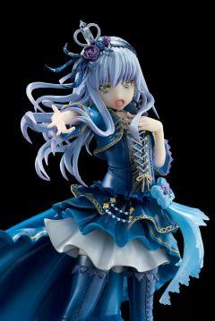 Фигурка VOCAL COLLECTION- Yukina Minato from Roselia Limited Overseas Pearl Ver. изображение 2