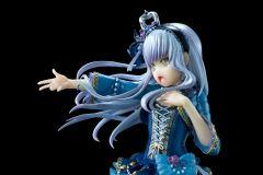 Фигурка VOCAL COLLECTION- Yukina Minato from Roselia Limited Overseas Pearl Ver. изображение 4