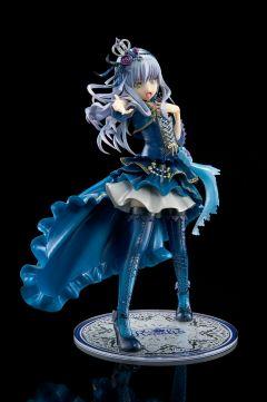 Фигурка VOCAL COLLECTION- Yukina Minato from Roselia Limited Overseas Pearl Ver. производитель Bushiroad Creative