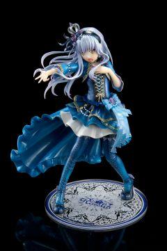 Фигурка VOCAL COLLECTION- Yukina Minato from Roselia Limited Overseas Pearl Ver. изображение 1