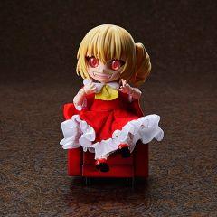 Фигурка Chibikko Doll Touhou project Flandre Scarlet серия Chibikko Doll