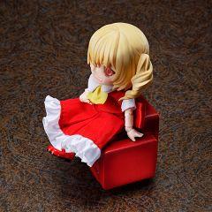 Фигурка Chibikko Doll Touhou project Flandre Scarlet производитель FunnyKnights