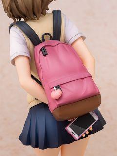 Фигурка Tomoe Koga изображение 3