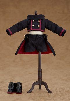 Фигурка Nendoroid Doll Devil: Berg изображение 3