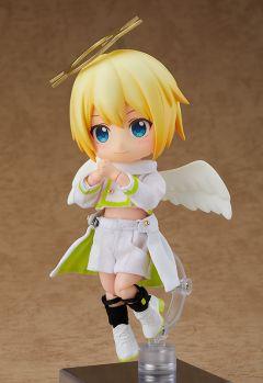 Фигурка Nendoroid Doll Angel: Ciel производитель Good Smile Company