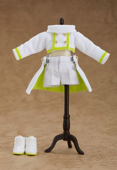 Фигурка Nendoroid Doll Angel: Ciel изображение 3
