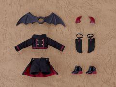 Фигурка Nendoroid Doll Devil: Berg изображение 4