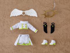 Фигурка Nendoroid Doll Angel: Ciel изображение 4
