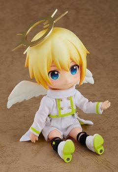 Фигурка Nendoroid Doll Angel: Ciel изображение 2