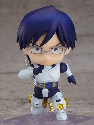 Nendoroid Tenya Iida фигурка