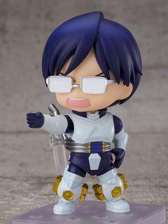 Фигурка Nendoroid Tenya Iida источник Boku no Hero Academia
