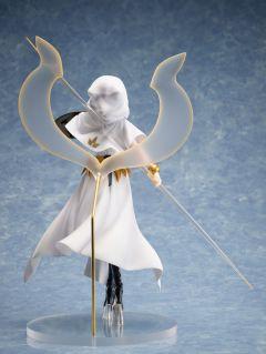 Фигурка Fate/Grand Order - Lancer Valkyrie (Ortlinde) 1/7 Scale Figure производитель ANIPLEX