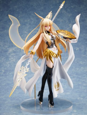 Fate/Grand Order - Lancer Valkyrie (Thrud) 1/7 Scale Figure фигурка