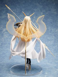 Фигурка Fate/Grand Order - Lancer Valkyrie (Thrud) 1/7 Scale Figure серия Fate Series