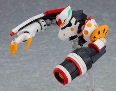 Фигурка Nendoroid Bronya: Valkyrie Chariot Ver. изображение 2