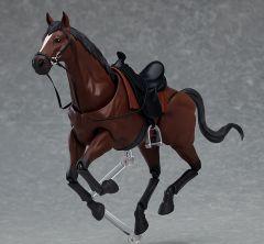 Фигурка figma Horse ver. 2 (Chestnut) производитель Max Factory