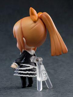 Фигурка Nendoroid Easel Stand серия Nendoroid More