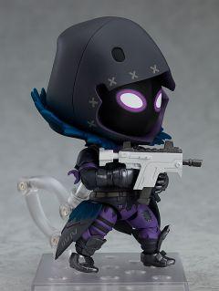 Фигурка Nendoroid Raven изображение 2