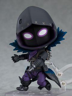 Фигурка Nendoroid Raven производитель Good Smile Company