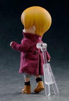 Фигурка Nendoroid Doll Easel Stand серия Nendoroid More