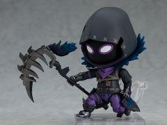 Фигурка Nendoroid Raven изображение 1