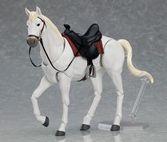 Фигурка figma Horse ver. 2 (White) производитель Max Factory