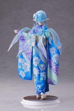 Фигурка WAHOO! ASUNA Undine Kyoyuzen Version источник Sword Art Online