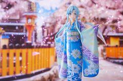 Фигурка WAHOO! ASUNA Undine Kyoyuzen Version изображение 2