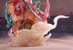 Фигурка Shang Xirui: Peking Opera - Zhao Feiyan Ver. изображение 4
