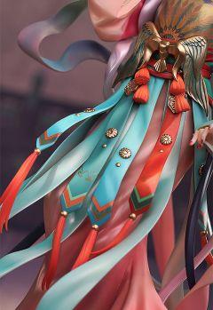 Фигурка Shang Xirui: Peking Opera - Zhao Feiyan Ver. изображение 1