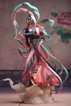 Фигурка Shang Xirui: Peking Opera - Zhao Feiyan Ver. источник Winter Begonia